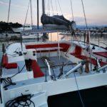Private Boat Tour with catamaran Opatija