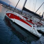 Catamaran Tour Opatija
